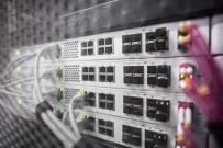 Kaspersky Lab, Veri İşleme Çalışmalarını Zürih'e Taşıdı Ve İlk Şeffaflık Merkezini Açtı