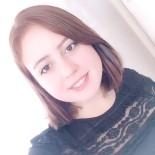 CENAZE NAMAZI - Kazada Hayatını Kaybeden Genç Kız Son Yolculuğuna Uğurlandı