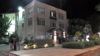 Kemer'de Öğrencilere Cinsel Taciz İddiası
