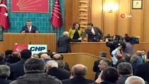 Kılıçdaroğlu, Cumhurbaşkanı Erdoğan'a 130 Bin Lira Tazminat Ödeyecek