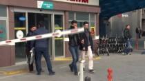 Konya'da 'Bylock' Operasyonu Açıklaması 17 Gözaltı Kararı