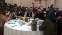 Muş'ta KADEM Temsilciliği Açıldı