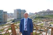 Niğde Belediye Başkanı Özkan, Yeniden Aday