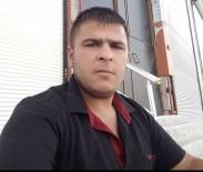 KAYINVALİDE - Oynamak İstemeyen Karısını Pompalı Tüfekle Öldürdü