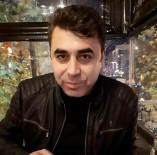 Samsun'da Erkek Hemşire Koluna Enjekte Ettiği İğneden Öldü