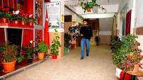 Sarıgöl'de 'Yeşil Okul' Projesi Başladı