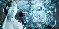 YÜZ TANIMA - Siber Tehditler İşletmeleri Yeni Önlemler Almaya Zorlayacak