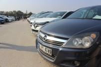 Sıfır Otomobiller 30 Bin Lira Ucuzladı, İkinci El Elde Kaldı