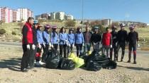 Şırnak'ta 'Sağlık Ve Bisiklet Doğa İle Buluşuyor' Etkinliği