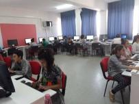 TANAP'tan Eğitime Hibe Desteği