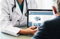 HASTANE - Tıbbi Cihazlara Koruma