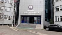 KARA KUVVETLERİ - Trabzon'daki FETÖ/PDY Operasyonu