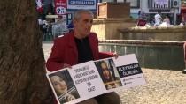 Trafik Kazası Sonrası Organları Bağışlanan Aleyna'nın Davası