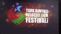 'Türk Ana Ve Türk Dünyası Belgesel Film Gösterimi'