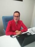 BULAŞICI HASTALIK - Türkiye'de Erişkin Her Üç Kişiden Birinde Diyabet Riski