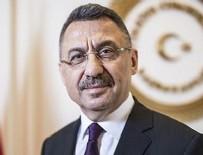 İTALYA - Türkiye, Libya konferansından çekildi