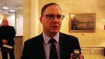 Türkiye-Rusya Ticaretinde 'Ulusal Para' İlgisi Artıyor
