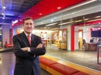 Vodafone Türkiye İlk Yarıyıl Sonuçlarını Açıkladı