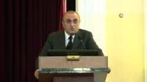 ÇİN - Abdurrahim Albayrak Açıklaması 'Gomis 5 Milyon Euro İstedi'
