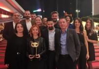 KAPKAÇ - Allianz Türkiye, Felis'ten 5 Ödülle Döndü