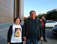 FIGAN - Arkadaş Cinayetinin Davasının Görülmesine Devam Edildi