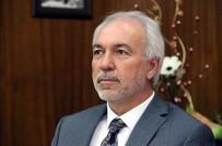 ŞEHİRLERARASI OTOBÜS - Belediye, Belgelerle Yalanladı, Suç Duyurusunda Bulundu