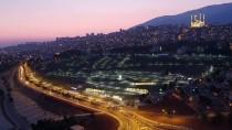 Belediye Personeli EXPO 2023 İçin İngilizce Öğreniyor