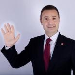 CHP Balıkesir Büyükşehir Belediye Başkan Adayı Ahmet Akın Oldu