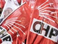 AHMET AKıN - CHP bazı illerdeki belediye başkan adaylarını açıkladı