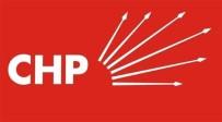 PARTİ MECLİSİ - CHP PM toplandı