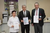 EGE ÜNIVERSITESI - Ege'de Pankreas Kanseri Hastalarına Umut Olacak Buluş