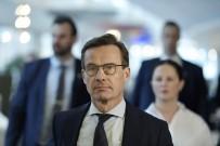 SAĞ VE SOL - İsveç'te Hükümet Krizi Devam Ediyor