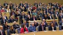 AŞIRI SAĞCI - İsveç'te İki Aydır Hükümet Kurulamıyor