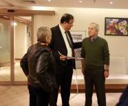 OKSIJEN - Karakoca Rezektör Balon Tedavisiyle KOAH Hastalarına Umut Oldu