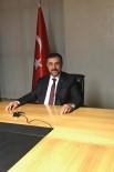 MÜSİAD Şube Başkanı Tuncay Yıldız'dan Ortak Akıl Açıklaması
