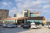 AMELİYATHANE - Pursaklar Devlet Hastanesi Hizmete Başladı