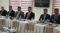 YÜKSEKÖĞRETIM KURULU - Siirt Üniversitesi Gelecek Yıl Tıp Öğretimine Başlayacak