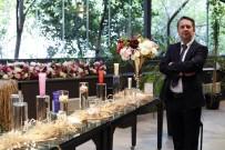 E-TİCARET - Sinoz 2019 Hedeflerini Açıkladı