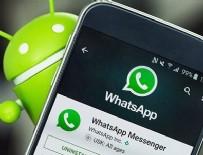 Sızdırıldı! WhatsApp'a 2 yeni özellik geliyor
