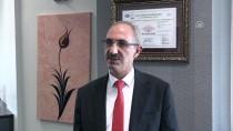 AHİ EVRAN ÜNİVERSİTESİ - AEÜ'den Öğretmen Adaylarına Yönelik 'Yeterlilik Ölçüm' Projesi