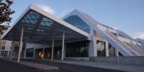 ÇORLU BELEDİYESİ - Atakent Kapalı Pazaryeri İçin Kura Çekimi Yapılacak