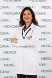 SOĞUK ALGINLIĞI - Bilinçsiz Kullanılan Antibiyotikler Zarar Veriyor