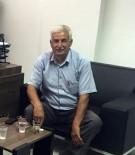MEHMET TÜRKÖZ - Didim'de 2  Muhtar Görevden Alındı