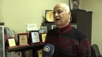 DOĞU KARADENIZ - Giresun'dan 8 Ülkeye Asansör İhracatı