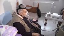 OKSIJEN - Hasta Yakınları İlaçların Ödeme Kapsamına Alınmasından Mutlu