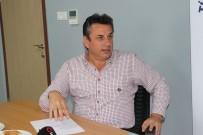 Hekimoğlu Açıklaması 'Trabzonspor'a Şu An Sihirli Bir Değnek Lazım'
