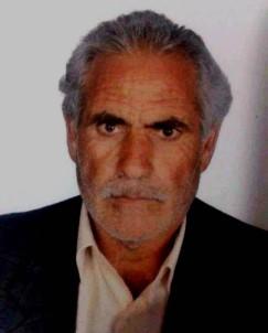 İki Gündür Kayıptı Boş Arazide Cesedi Bulundu