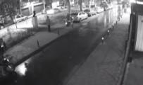 OTO HIRSIZLIK - İstanbul'da Motosiklet Hırsızı Çete Adliyeye Sevk Edildi