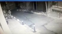 HIRSIZLIK BÜRO AMİRLİĞİ - İstanbul'daki Motosiklet Hırsızlığına Yönelik Operasyon