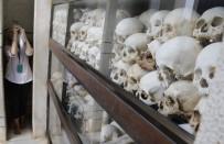 SOYKıRıM - Kamboçya Kızıl Kmer Liderlerine 40 Yıl Sonra Soykırım Yargılaması